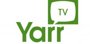 Yarr TV