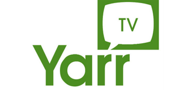 yarrtv