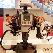180robot