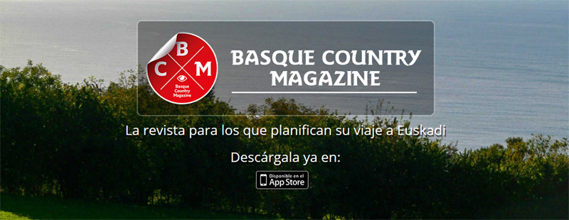basque-country-magazine