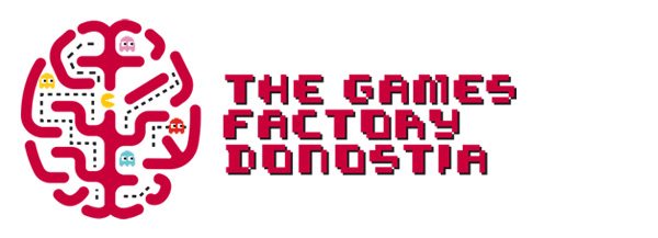 games-factory
