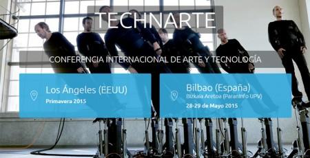 Technarte