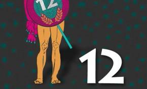 Las 12 Pruebas de Hércules