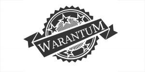 Warantum