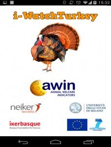 i-watch turkey