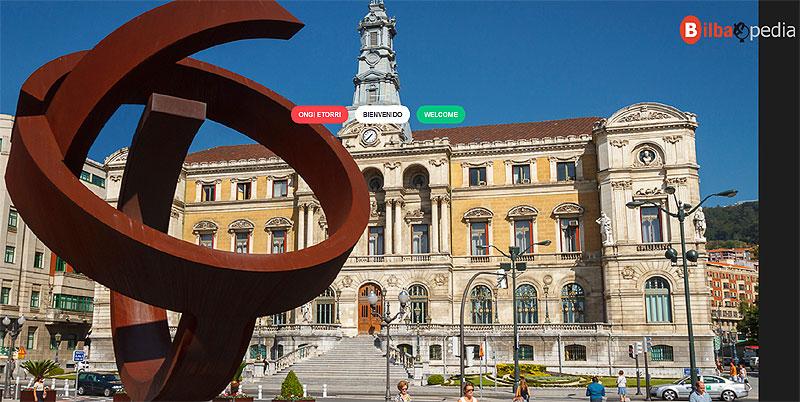 Bilbaopedia