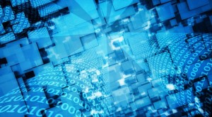 Big Data Ibermatica