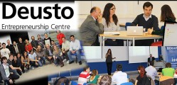 Deusto Start Digital