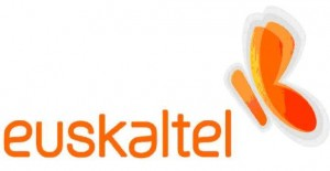 Euskaltel