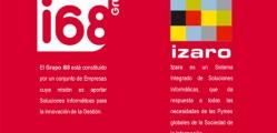 Grupoi68