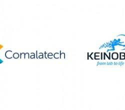 Keinoby Comalatech