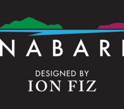 Ropa Inteligente Nabari