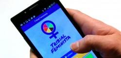 Tribial Feminista Irontec