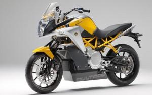 Bultaco Motors