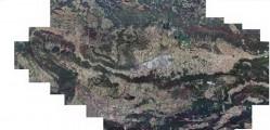 Cartografía Alava