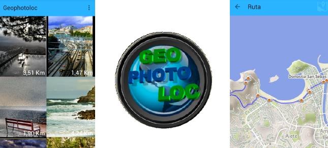 GeoPhotoLoc