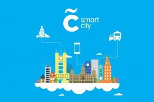 A Coruña Smart City