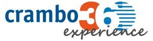Crambo 360 Experience