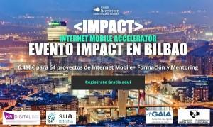 Impact Bilbao