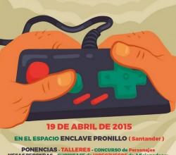 Videojuegos Bilbao & Santander
