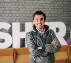 Xabier Uribe-Etxebarria