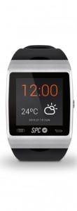 SPC Smartee Watch II