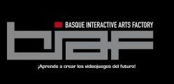 Basque Interactive Arts Factory