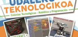 Edurobotic