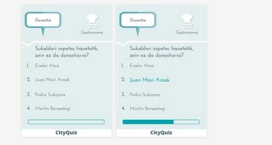 Euskal Quiz Alianzo