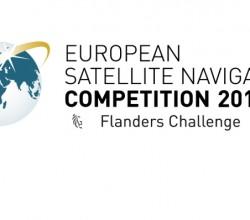 Galileo Masters 2015