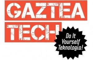 Gaztea Tech Bilbao