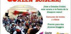 Goazen Boisera