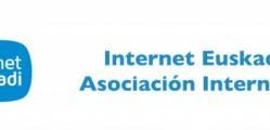 Internet Euskadi Eguna