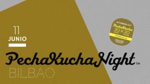PechaKucha Bilbao