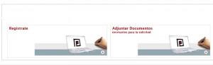 Administración online