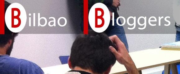 Bilbao Bloggers