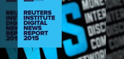Digital News Report
