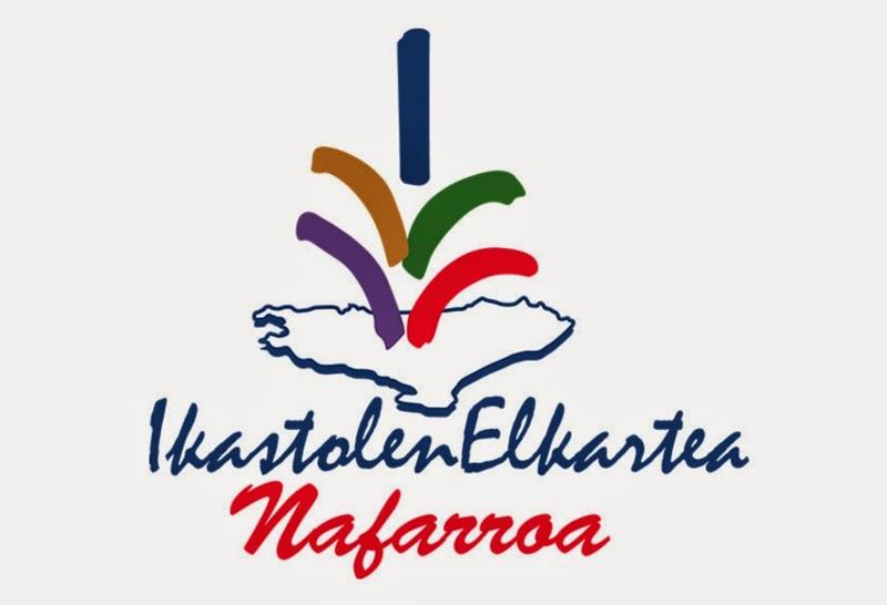 Ikastolen Elkartea Nafarroa