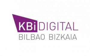 Kbi Digital
