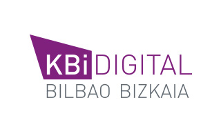 Kbi Digital