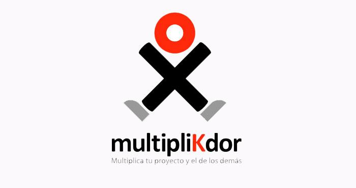 Multiplikdor