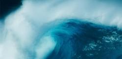 Surfergarage