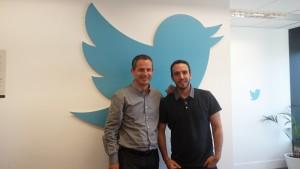 Twitter .eus