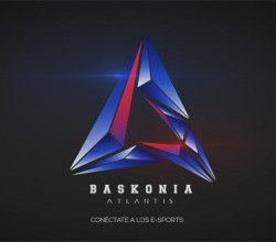 Baskonia Atlantis