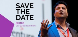 European Ecommerce Conference en Bilbao