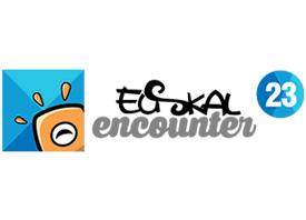 Euskal Encounter 23
