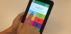 mscall virtualware