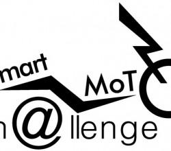 Smart Moto Challenge