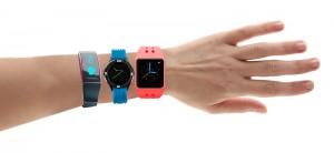 smartwatch prixton