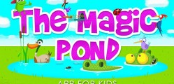 The Magic Pond Bihartech